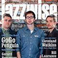 Jazzwise #29