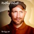 Mo'Jazz 288: Matthew Halsall Special