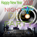 Happy New Year.....Funk Disco Dance 70s Cpmix LIVE.....Have Fun
