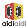 Aidi Aidi dubcast #1: 2015 09 07