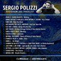 Sergio Polizzi Radioshow #005