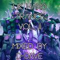 UK Hard Trance Vol. 11