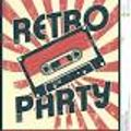 Retro Party Mix 70s and 80s Music - RISE UP Radio Show
