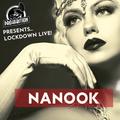 Prohibition Lockdown Live: NANOOK