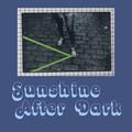 Sunshine After Dark 069 | Feb 76 New Releases - Mar 11, 2021