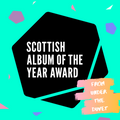 From Under The Duvet - 33 - folklore Isn't Eligible for The SAY Award