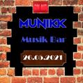 Musik Bar 26.05.2021
