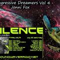 Progressive Dreamers Vol 4