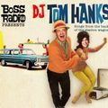 Songs From The Back Of The Station Wagon #1 With Tom Hanks