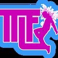 TTLF Guest set