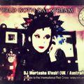 World Goth Day - Mortasha Kinski's set