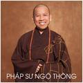 125. P.S Ngộ Thông-CGVLT-20.06.2018 - Bồ Tát tu trì -Trang 702.mp3
