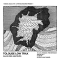 DJ HECTIK // Romano Sessions 003 w/ Tolouse Low Trax (Part I)