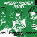 WRR: Wassup Rocker Radio - 09-19-2020 - Radioshow #155 (a Garage & Punk Radioshow from Toledo, Ohio)