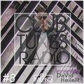 Club Tunes Radio #8 Guestmix by David Heiler
