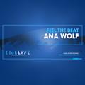 Ana Wolf - Feel The Beat #051