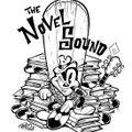 The Novel Sound 99 Psychedelic Piunk Werewolves