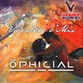 Ophicial - Logik Radio R&B Mix 1