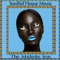 Classic Soulful Disco House Music N2020