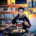 2015 Dj Moro Redbull Thre3Style Taiwan Wild Card