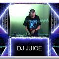 SLICK-NICK RADIO MIX 22-DJ JUICE
