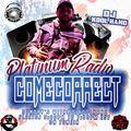 @DjKoolhand FleetDj - PLATINUM RADIO - FRIDAYS 4-5PM EST (( 8-13-21))