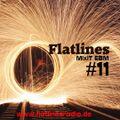 Flatlines MixIT EBM #11