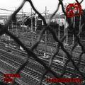 UNDICESIMACASA GUESTMIX 011 - NOCTURNAL PHASE - La discotheque triste