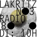 Radio Lakritz Nr. 03 - Morning Show Spezial