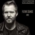 Future Sounds #012