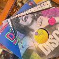 35th Anniversary Mix Part 1