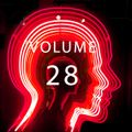 Pitch Black Dub and Bass Session Volume 28
