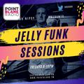 15-10-2021 20:00 - Mr Nipsy on Point Blank Radio