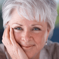 Interview: Responding With an Honest No—The Work of Byron Katie