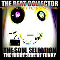 The Soul Selection