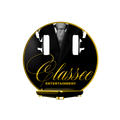 Classee - After Party Pt. 2 Live Twitch Set