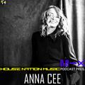 HNM Podcast #126 pres. Anna Cee