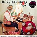 Christmas With DJ Modify