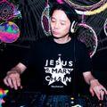 Jun Jikooha - Acid House DJ Set@Koenji Cave on 2 Nov 2019