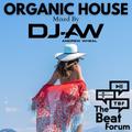 Deep Organic House - DJ-AW - The Beat Forum