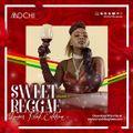 Sweet Reggae Music 3 [LOVER'S ROCK VALENTINE EDITION]