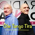 8. Che tango Tira-Vida-mia-O.Fresedo-27-05-20