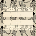 Expanding Boundaries - Ecstatic Dance TLV 6.20