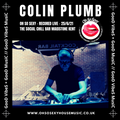 Colin Plumb - Oh So Sexy - Live The Social Chill Bar Maidstone Kent - 25/6/21