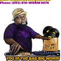SC DJ WORM 803 Presents:  15 Minutes Of HEAT 10.9.2020