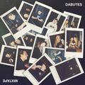 DABUTES - Mixtape