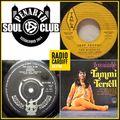Penarth Soul Club - Radio Cardiff 9-9-2017