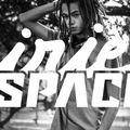 Podcast 38 - Dj mix Guest : IrieSpace