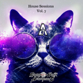 House Sessions Vol. 7