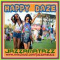 HAPPY DAZE 17= Pearl Jam, Oasis, Radiohead, Coldplay, Massive Attack, Turin Brakes, Richard Ashcroft